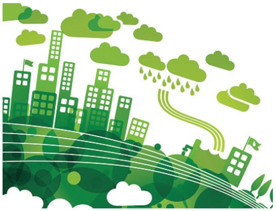 Building a Climate-Resilient Future - A new EU Strategy on Adaptation to Climate Change