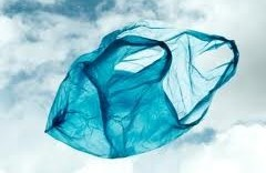 The price of plastic bags in Bulgaria is going up significantly