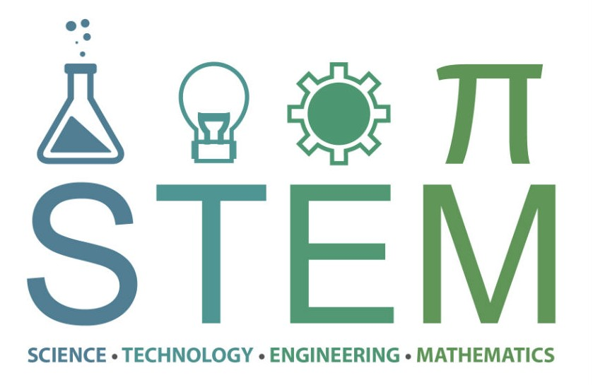 The role and importance of science, technology, engineering and mathematics (STEM) skills - a BusinessEurope position paper