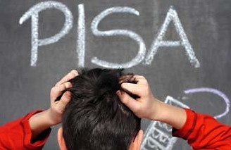 Bulgarian students place last but one in PISA research