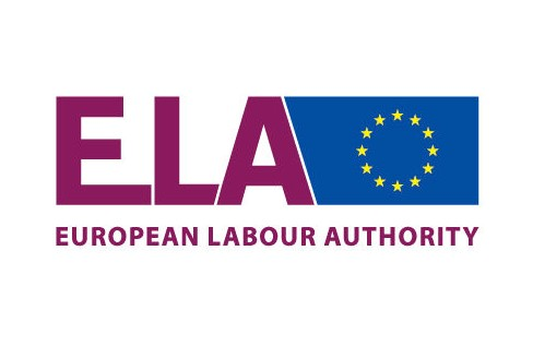 European Labour Authority starts its work