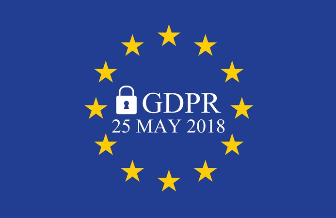 On the need for regulatory changes in relation to the implementation of the new Personal Data Protection Regulation (GDPR)