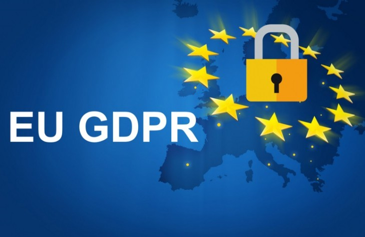 Commission report: EU data protection rules empower citizens and are fit for the digital age