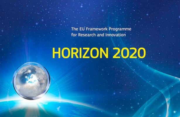 Consultation of projects under European Framework Programs - Horizon 2020, COSME, Erasmus +