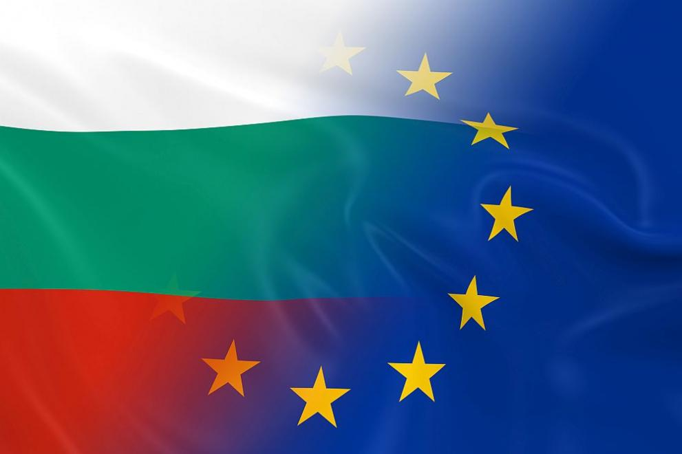 Commission reports on progress in Bulgaria under the Cooperation and Verification Mechanism