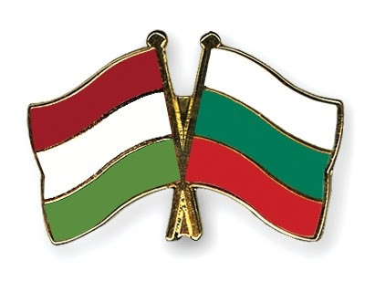 The participation Hungarian - four successful years of tradition