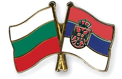 Bulgarian-Serbian business forum