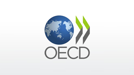 OECD: BUSINESS SURVEY ON TAXATION