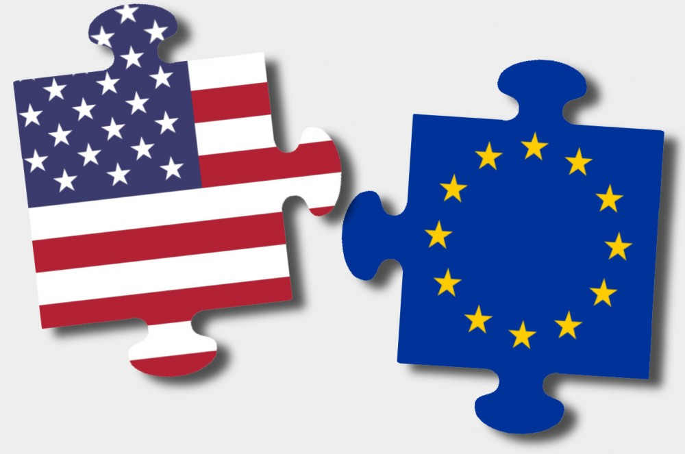 TTIP: the sustainability chapter