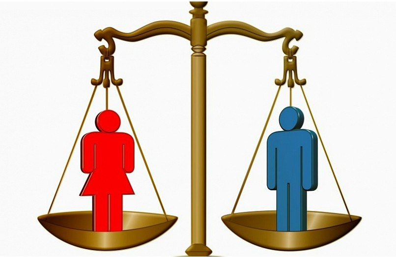 National Council on Equality between Women and Men