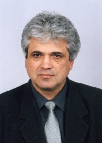 BIA support the nomination of Prof. Roumen Nikolov for the 2011 edition of the UNESCO Prize for the Use of ICT in Education