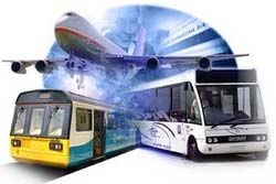 Business' views on the future of transport in Europe