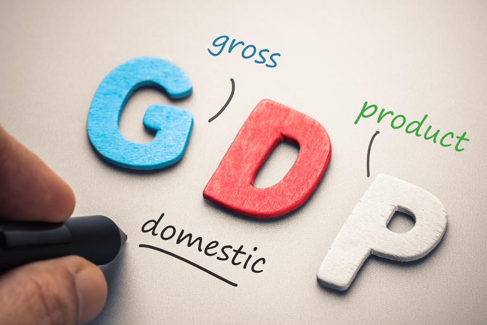 Gross Domestic Product for the Third Quarter of 2019 (Flash Estimates)
