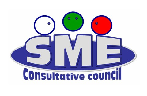 Advisory Council for Promotion of Small and Medium Enterprises