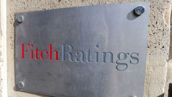 Fitch: Bulgaria Needs Structural Reforms to Boost Growth
