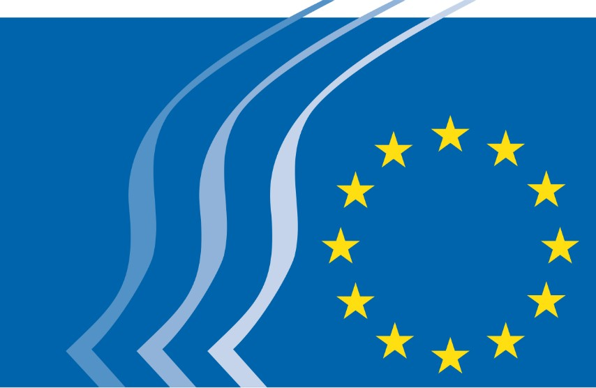 European Economic and Social Committee (EESC)