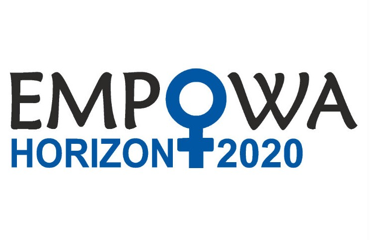 EMPOWA: Enhancing more participation of women entrepreneurs' activities in Horizon 2020