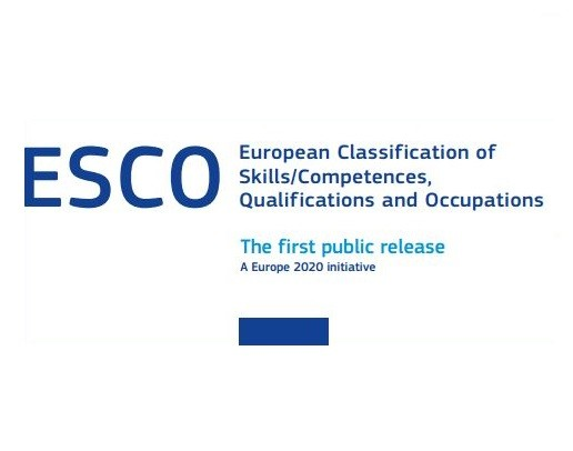 Four Bulgarians have been approved for participation in the reference groups of the European project ESCO