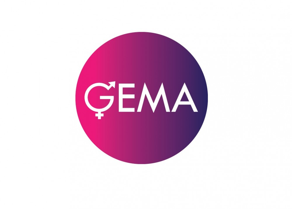 GEMA - E-NEWSLETTER, MARCH 2016