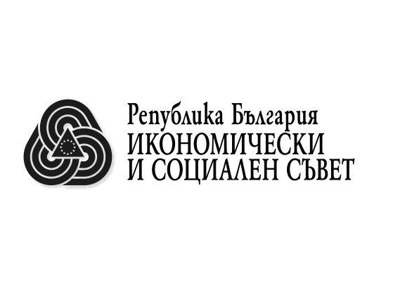 Economic and Social Council of Bulgaria