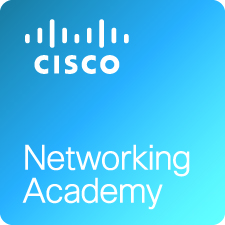 BIA's Cisco Academy under COVID-19