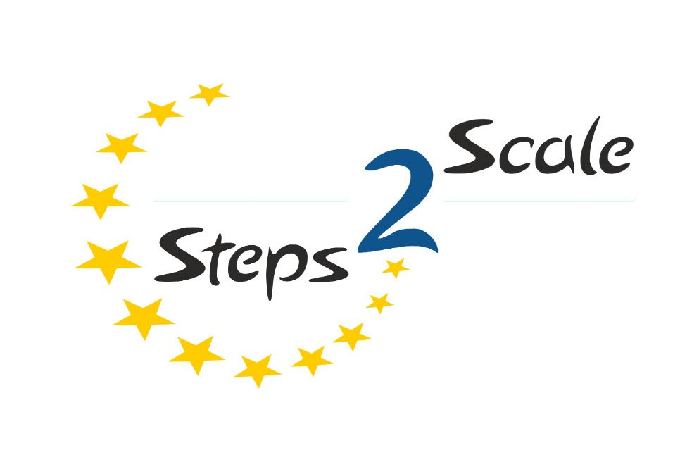S2S - EU steps up to scale-up management