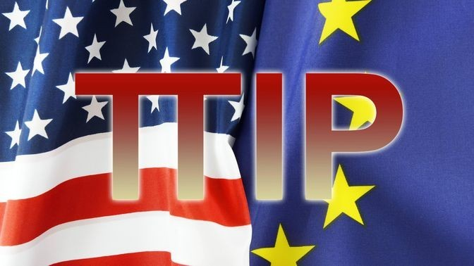 BUSINESSEUROPE Priority Issues for Customs in TTIP